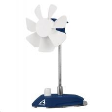 ARCTIC Breeze - Deep Blue USB ventilátor