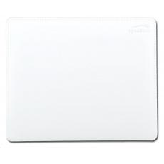 SPEED LINK podložka pod myš NOTARY Soft Touch Mousepad, bílá