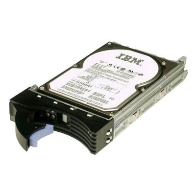 3TB SATA6Gb/s 64MB, RAID 24x7,  refurbished