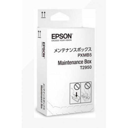 Epson Odpadní nádobka (maintenance box) pro WF-M100
