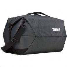 THULE cestovní taška Subterra, 45 l, tmavě šedá