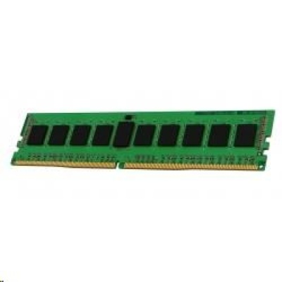 16GB DDR4 2400MHz Module, KINGSTON Brand  (KCP424ND8/16)