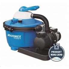 Marimex filtrace písková ProStar 6 - 6,6 m3/h