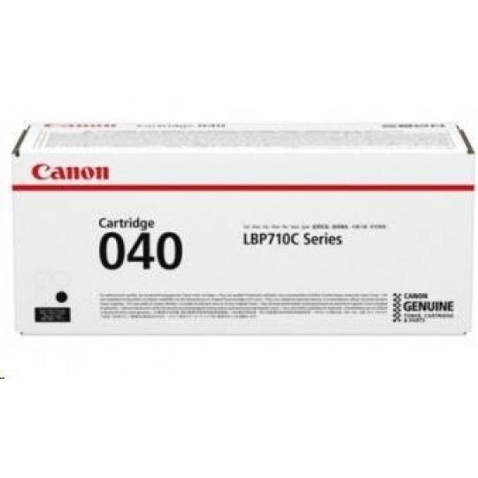 Canon LASER TONER  CRG-046HM (5000 str.)
