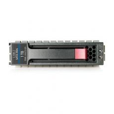 """HP HDD SAS 1TB 7.2k HP MDL 3.5"""" LFF 6G HP RENEW 507614-B21"""