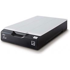 FUJITSU skener Fi-65F Scanner, USB, 600dpi, A6 (105 mm x 148 mm ) hmotnost 0,9kg