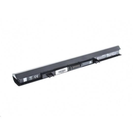 AVACOM baterie pro Toshiba Satellite L50 Li-Ion 14,8V 2900mAh