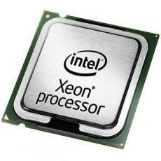 HPE DL380 Gen10 Intel® Xeon-Gold 6138 (2.0GHz/20-core/125W) Processor Kit