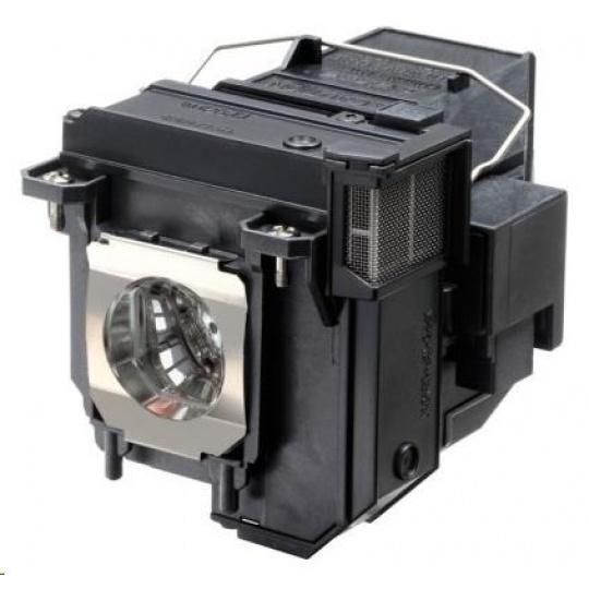 EPSON Lamp Unit ELPLP80