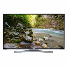 "ORAVA LT-1098 SMART LED TV, 43"" 109cm, FULL HD 1920x1080, DVB-T2/C, PVR ready, WiFi"