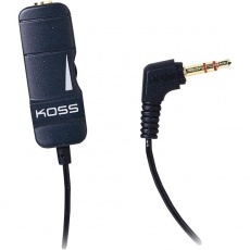 KOSS regulace hlasitosti VC/20