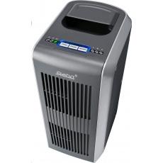 STEBA LR 11 čistička vzduchu