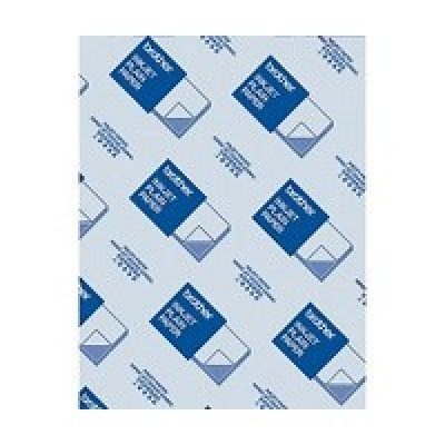 BROTHER Paper BP-60 kancelářský inkjet A3/250ks