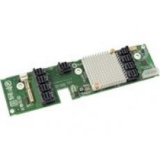INTEL Storage Expander RES3TV360