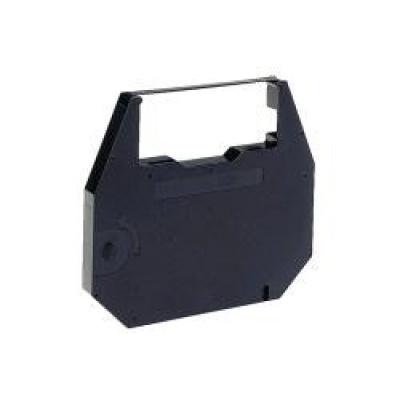 ARMOR páska pro NAKAJIMA AX 210C Gr.186C