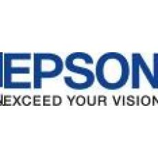 EPSON Interaktivní pero - náhradní hrot - měkký ELPPS04 (12ks) pro interaktivní projektory