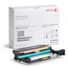Xerox drum pro ALC81xx