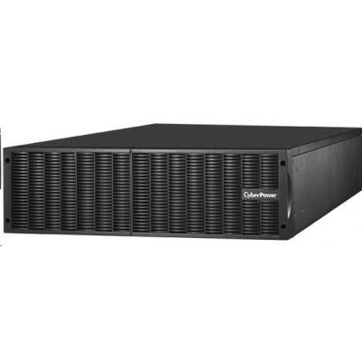 CyberPower Battery Expansion Pack pro OLS6000ERTXL3U, OLS10000ERTXL3U (20x 12V/7,2Ah)