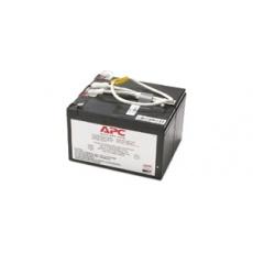 APC Replacement Battery Cartridge #5, SU450INET, SU700INET