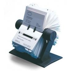 Rotacard RV-450 černý