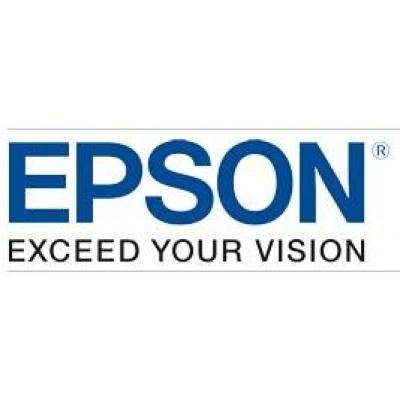 EPSON Duplex EPL-N2550 / 2550T