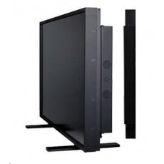 NEC Speakers SP-RM1 2x 15W  for X463UN/X462S/X551UN/X462HB/X552S/P462/P552/P702/V463/V552/V652