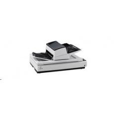 FUJITSU skener Fi-7700S A3, 75ppm, ADF300 listů, USB 3.1