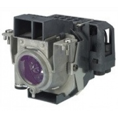 CHIEFTEC MRG-3800V-R, 800W PSU module for MRG-5800V