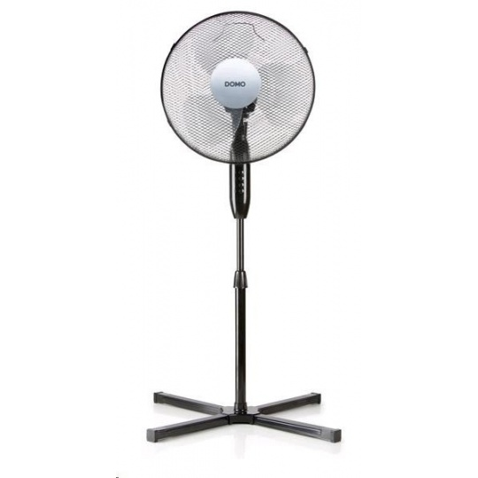 DOMO DO8140 stojanový ventilátor