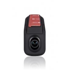 """RING Palubní kamera s vysokým rozlišením ve stylu """"Original Equipment"""",  s Wi-Fi, parkovacím režimem a možností zadní k"""