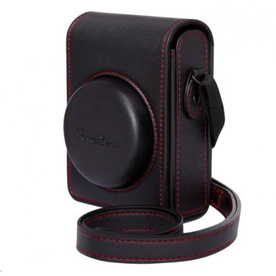 Canon DCC-1880 pouzdro kožené