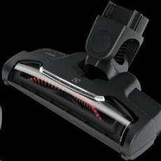 Electrolux ZE143 náhradní kartáč