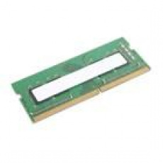 LENOVO paměť ThinkPad Gen2 SoDIMM 32GB DDR4 3200MHz