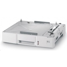 Oki Druhý/třetí podavač papíru pro řadu C9600/9800/C9650/C9850/C910 (NE pro MFP)
