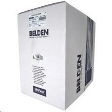 BELDEN kabel UTP - 1583ENH, CAT.5e, drát, LSOH, 305m box