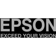 """EPSON - rozbaleno - plátno projekční - Laser TV 100"""" - ELPSC35"""