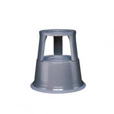 Posuvné stupátko WEDO, kov, šedé