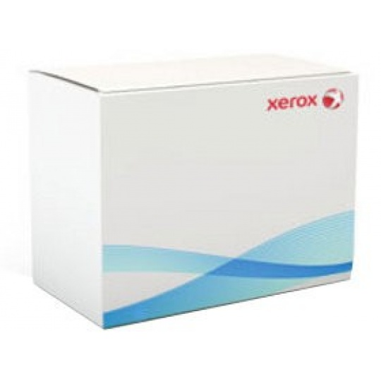 Xerox inicializační kit pro VersaLink B7035, 35ppm.