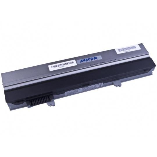 AVACOM baterie pro Dell Latitude E4300 Li-Ion 11,1V 5200mAh/ 58Wh