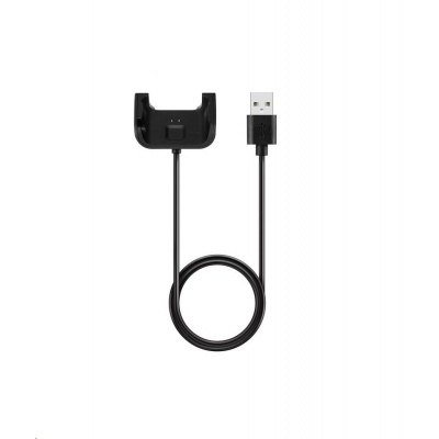 Xiaomi Charger for Amazfit Bip