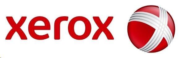 Xerox Papír Matt Presentation Paper 90 - 1067x90m (90g/90 listů)