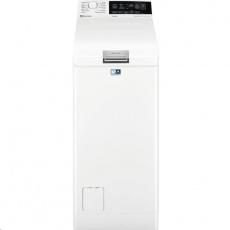 Electrolux PerfectCare 700 EW7T3272C Pračka s horním plněním