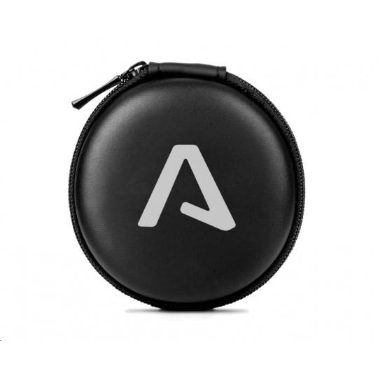 LAMAX EVA hard case pouzdro na sluchátka - Prime P-1 by LAMAX Beat
