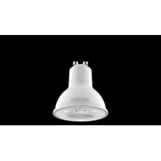 Yeelight GU10 Smart Bulb W1 (Dimmable) 4-pack