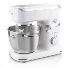 ETA 0023 90090 Gratussino Smart kuchyňský robot