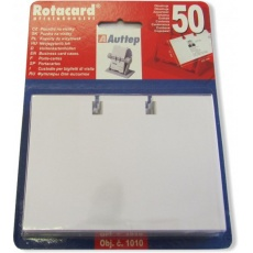 Náhradní pouzdra pro Rotacard