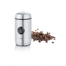 Severin KM 3879 Mlýnek na kávu