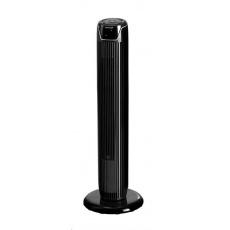 Concept VS5110 Sloupový ventilátor