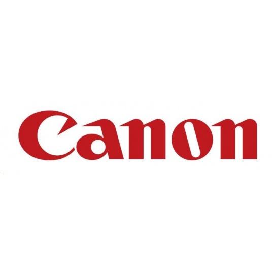 Canon Odpadní nádobka pro IR2520