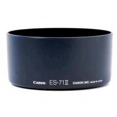 Canon ES-71 II sluneční clona